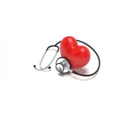 Артериальная гипертензия - причины и факторы развития