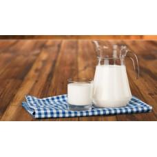Молоко и проблемы со здоровьем