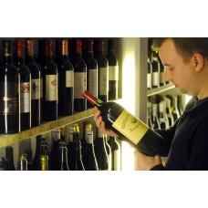 Генетический контроль алкогольных проблем